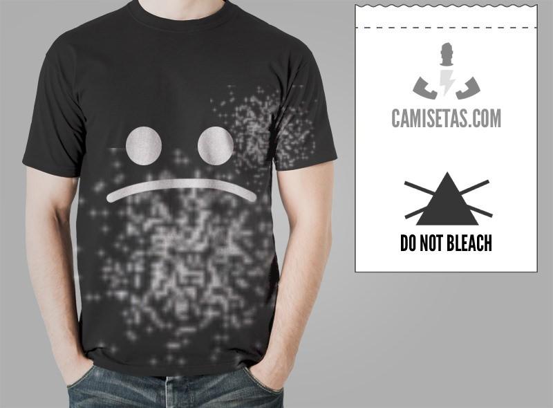 Consejos para lavar camisetas