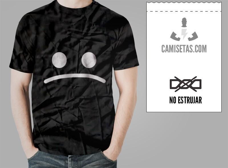 Consejos para secar camisetas