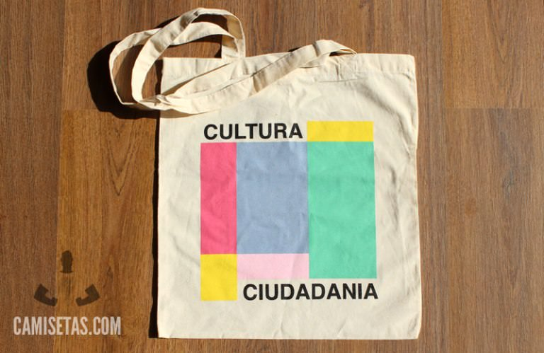 tote bags personalizadas
