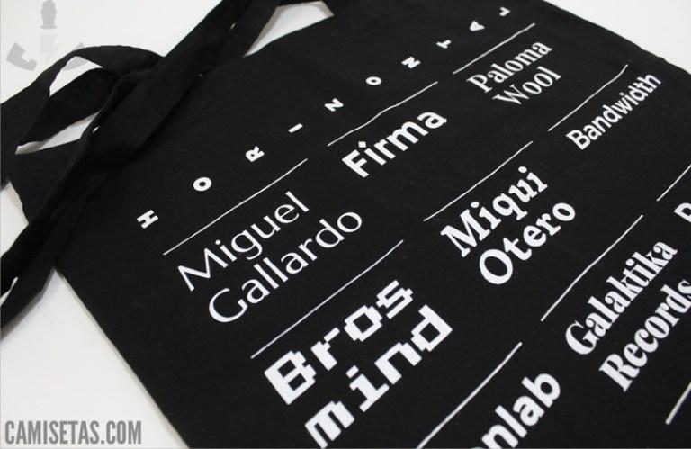 bolsas personalizadas eventos