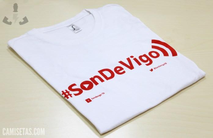 camisetas promocionales baratas 1