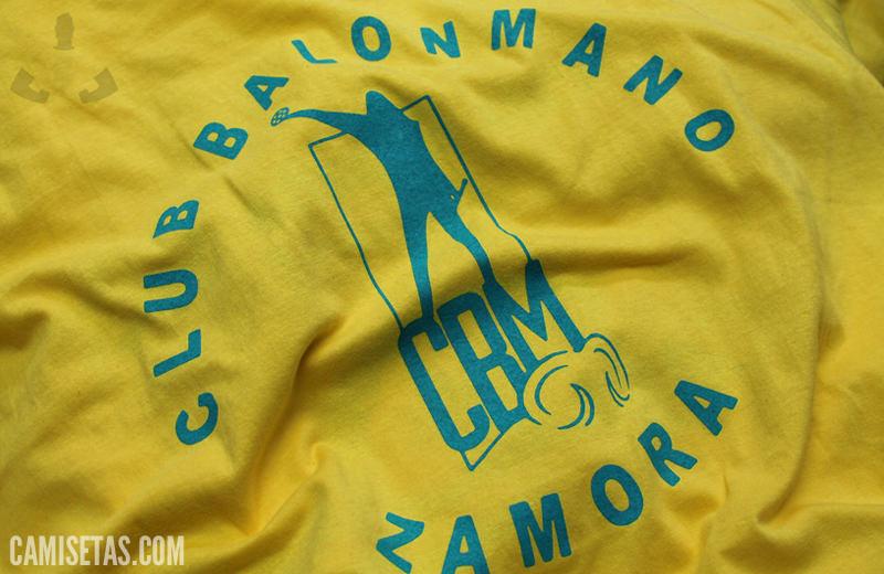 camisetas baratas clubes deportivos