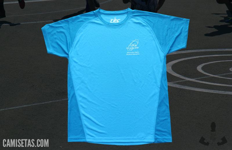 camisetas tecnicas personalizadas1