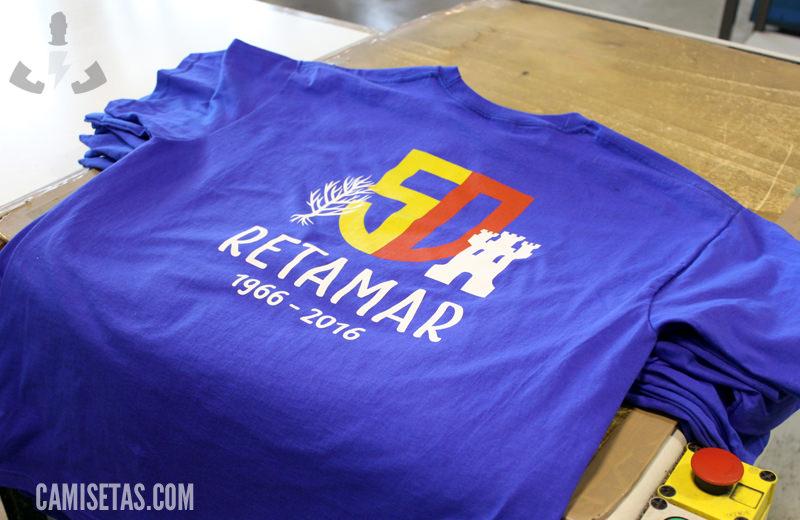 camisetas personalizadas serigrafia textil 1