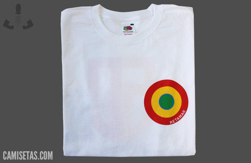 camisetas personalizadas1