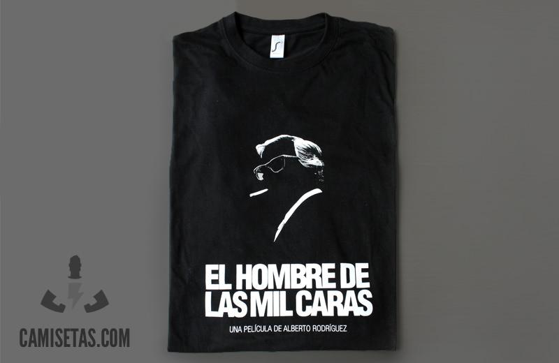 Consejos  Camisetas promocionales personalizadas 838097b6d3075