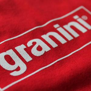 Camisetas promocionales personalizadas