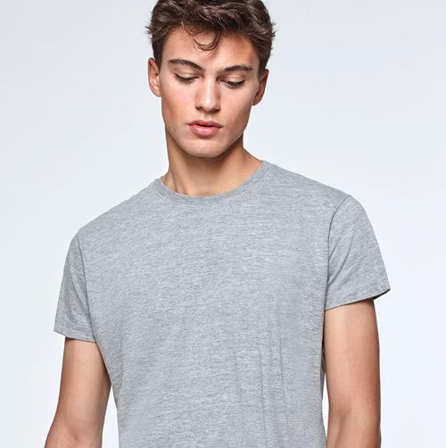 a5abd04e6 Camisetas al por mayor. Entrega rápida en toda España ⚡ camisetas.com