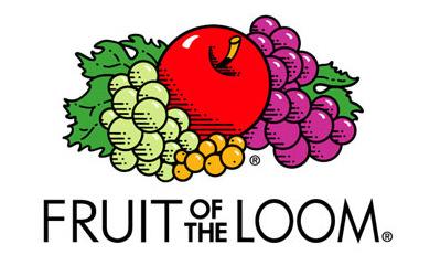 Proveedor de camisetas Fruit of the Loom