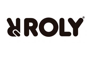 Proveedor de camisetas Roly