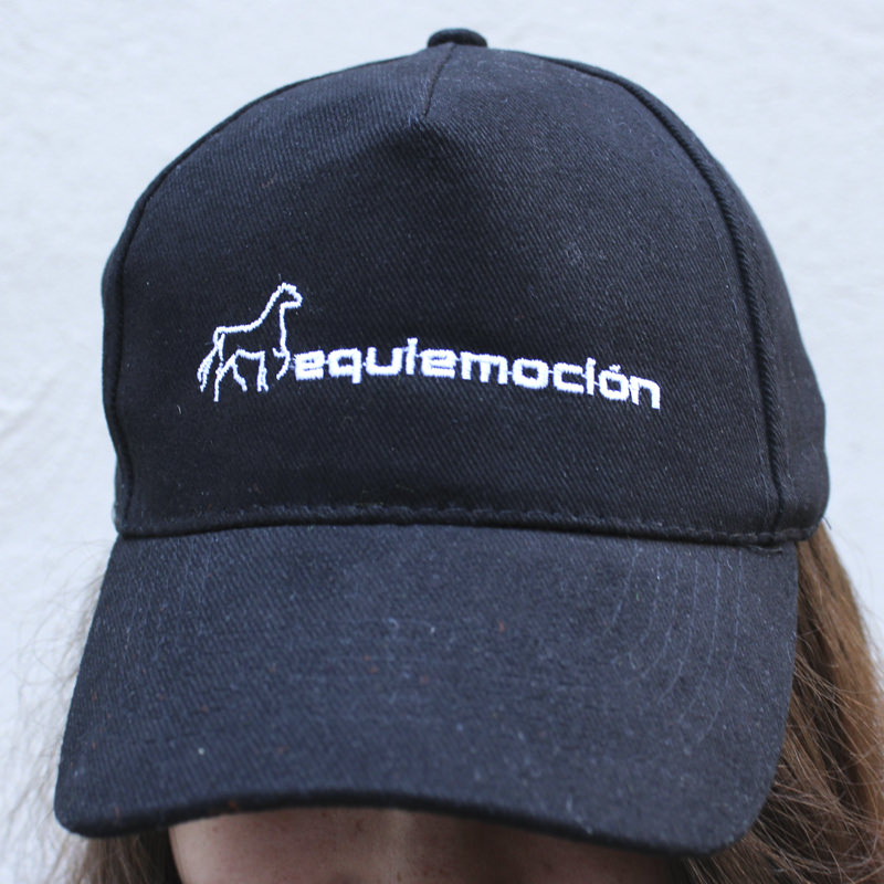 Fotos de Gorras Sols Long Beach