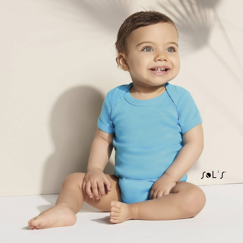 Fotos de Bodies Sols Organic Kids