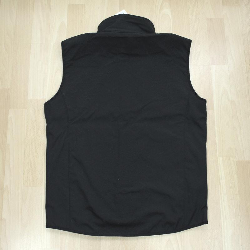 Fotos de Chalecos Clique Basic vest
