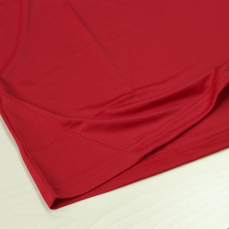 Fotos de Camisetas Clique Premium Active T