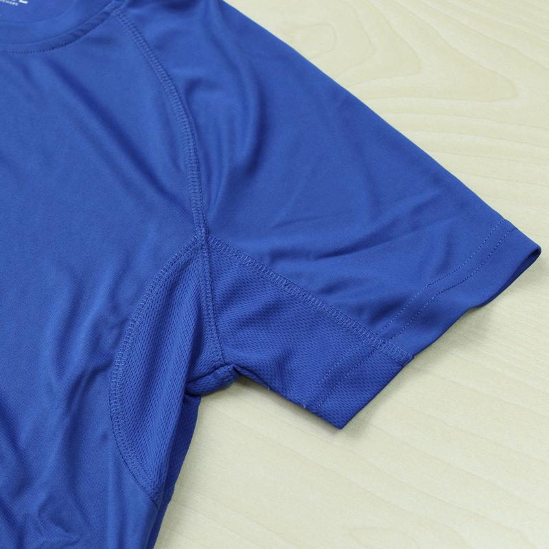 Fotos de Camisetas Clique Active T Women