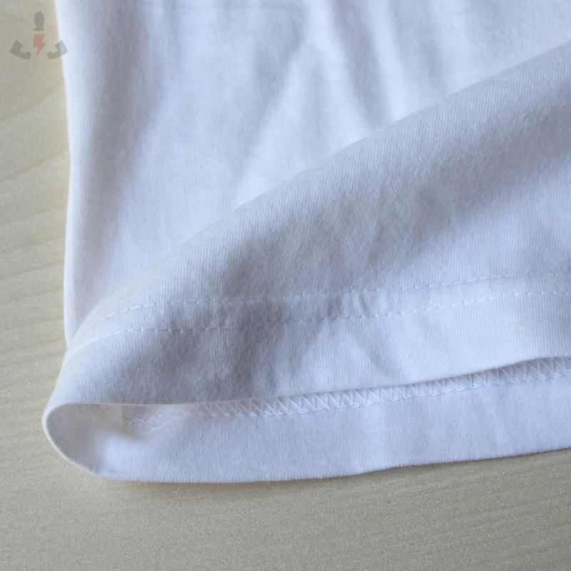 Fotos de Camisetas Sols Regent K