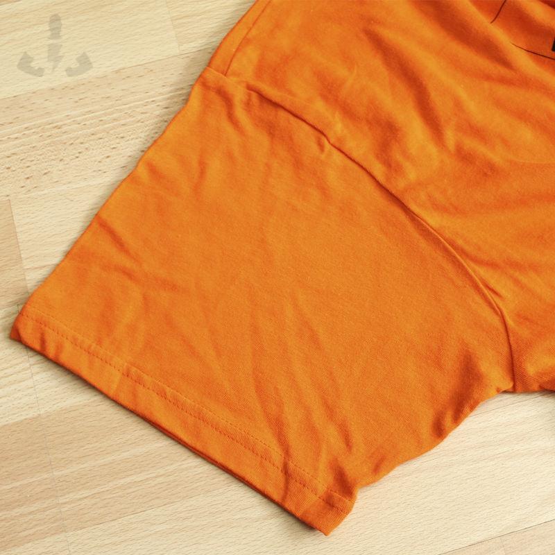 Fotos de Camisetas MK Hecom