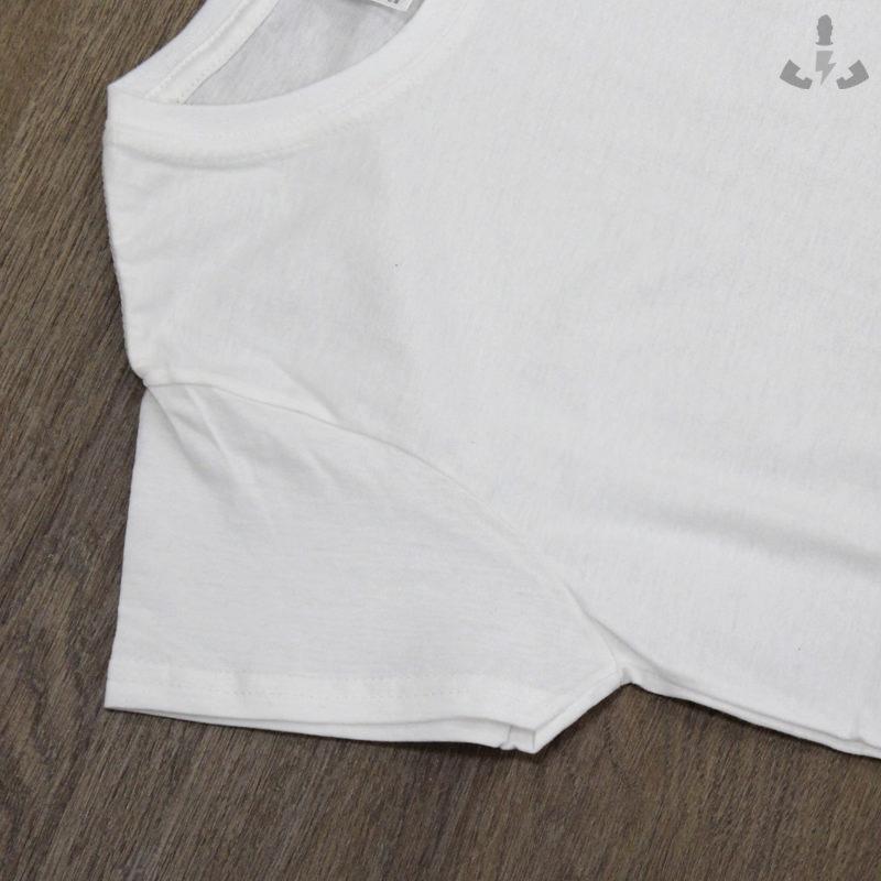 Fotos de Camisetas Gildan Ring Spun W