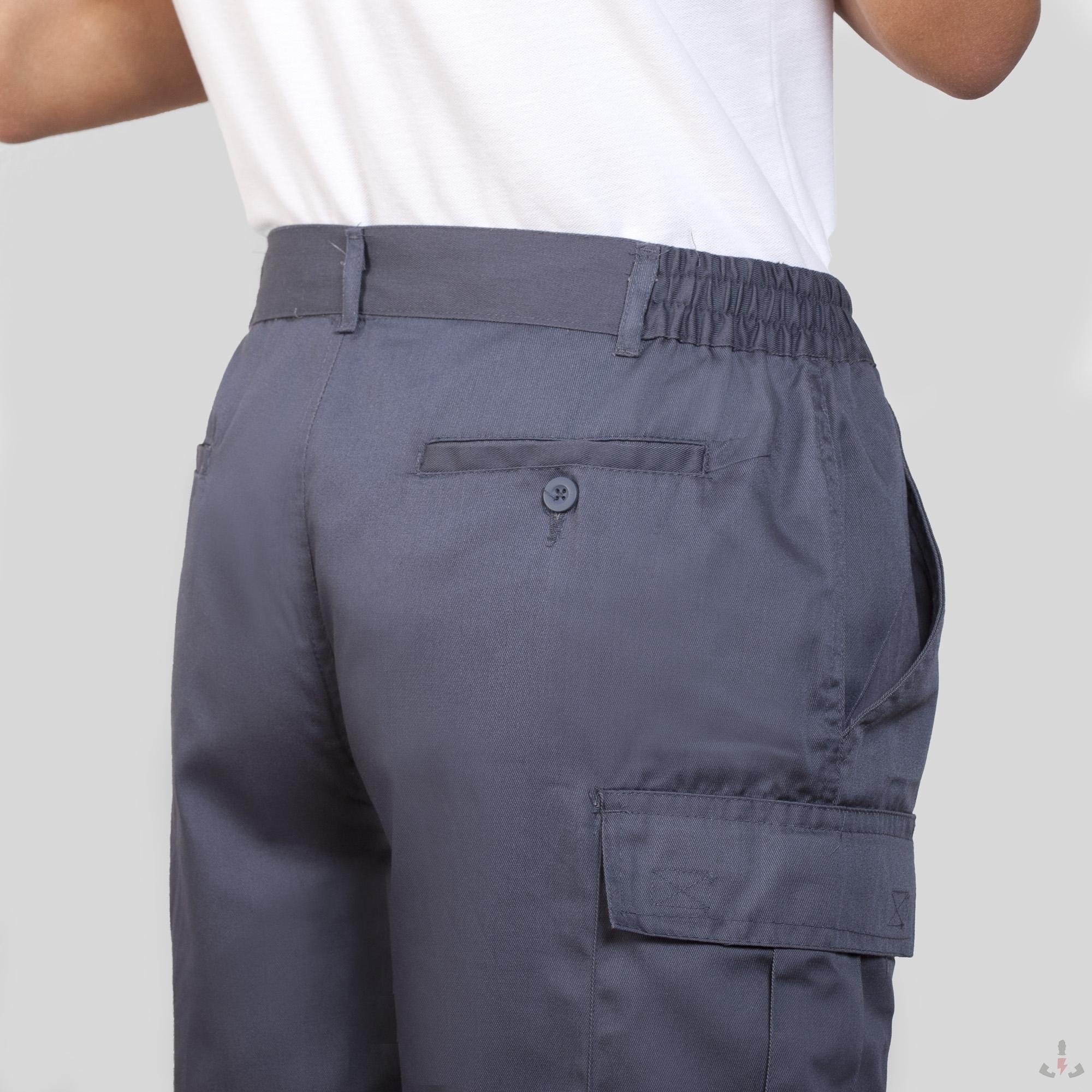 Fotos de Pantalones Roly Armour