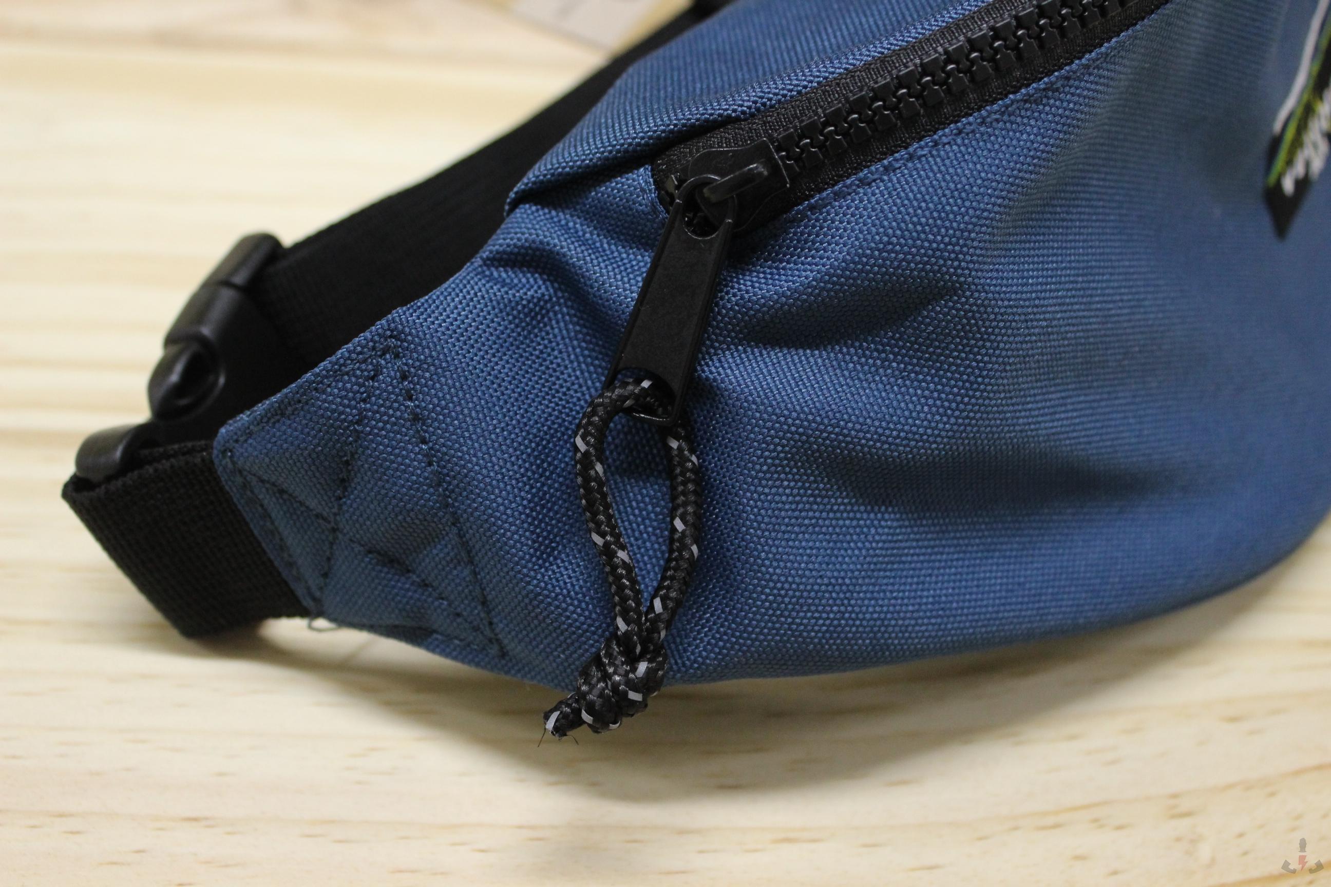 Fotos de Bolsas Bag-Base BG282 poliéster reciclado