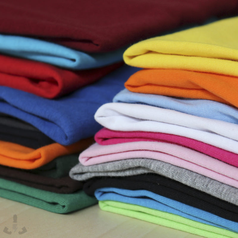Fotos de Camisetas Roly Beagle kids