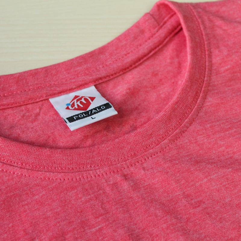 Fotos de Camisetas ITM Vintage