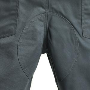 Fotos de Pantalones Roly Pantalón Daily