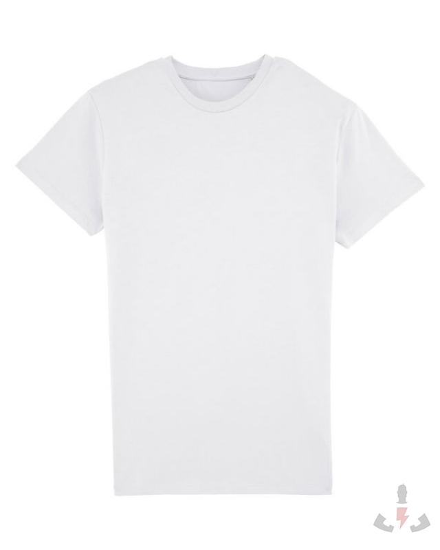 Fotos de Camisetas StanleyStella Feels