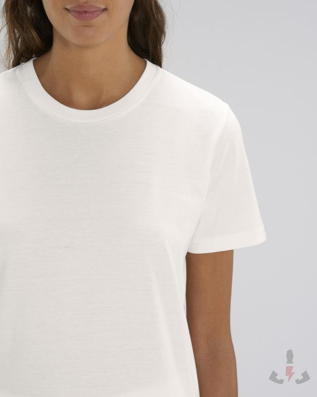 Fotos de Camisetas StanleyStella Creator