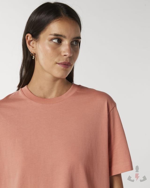 Fotos de Camisetas StanleyStella Fuser
