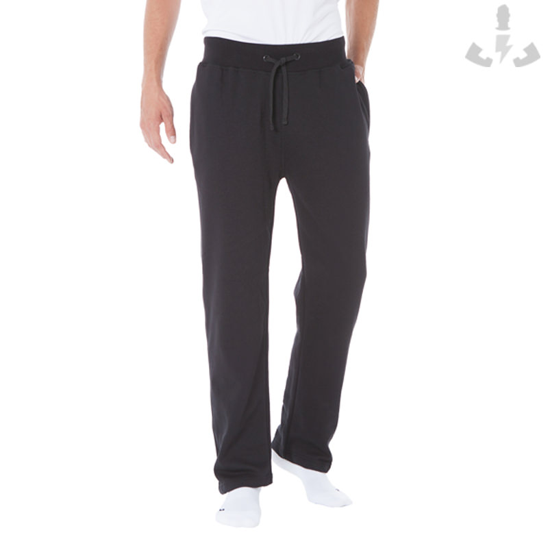 Fotos de Pantalones JHK Sweat pants