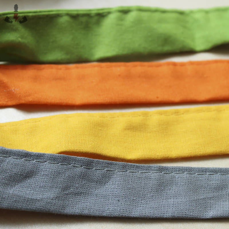 Fotos de Bolsas Joytex Riad Asas largas colores