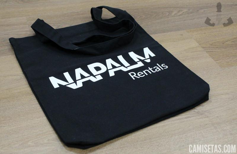 estampacion bolsas reutilizables