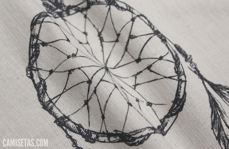 serigrafiar bolsas tela