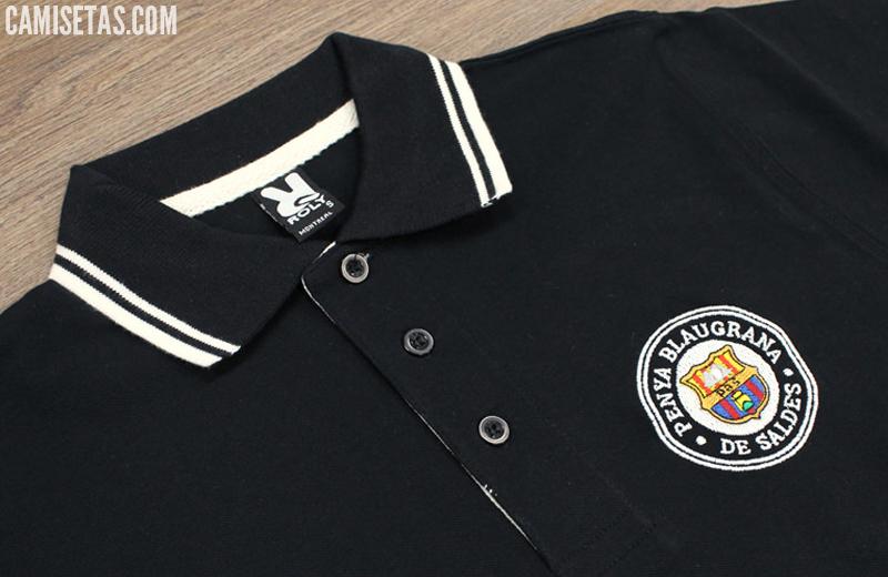 escudos bordados clubes