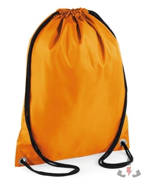 Bag Base Budget BG5 80