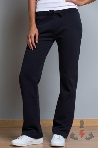 JHK Sweat pants W 290