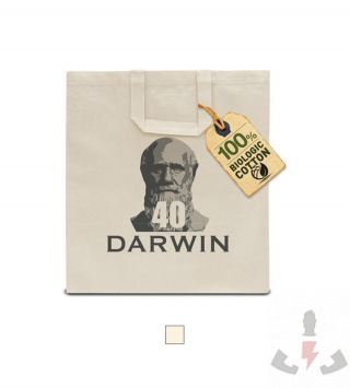 Joytex Orgánica Darwin 140