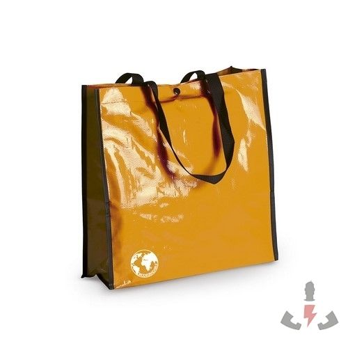 Makito Recycle Reciclable 74