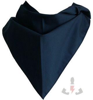 RTN Cuadrado algodón 52X52 0