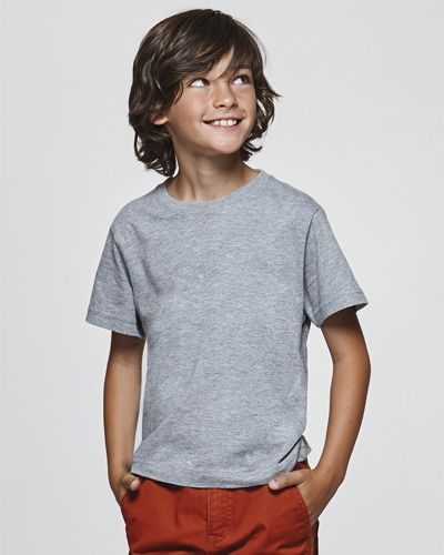 Roly Dogo Premium Kids 165