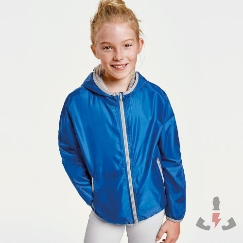 Roly Angelo Kids 60