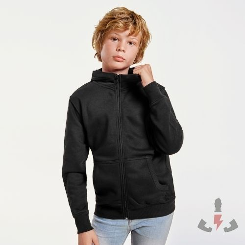 Roly Montblanc Kids 280
