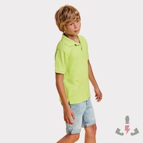 Roly Pegaso Kids 190