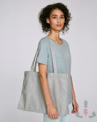 Stanley/Stella Shopping Bag 300