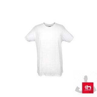TH Clothes Sub 160