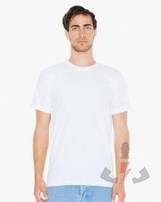 Color 000 (White)