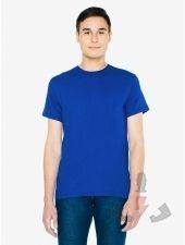 Color 300 (Royal Blue)