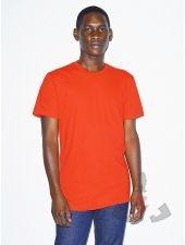 Color 410 (Orange)