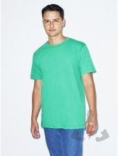 Color 514 (Mint)
